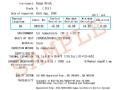 mitutoyo_certificate-jpg