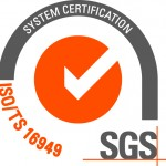 SGS_ISO-TS 16949_TCL_HR